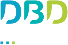 DBD Nettoyage