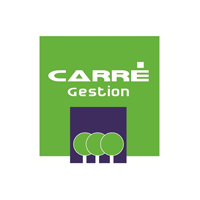 CARRE GESTION