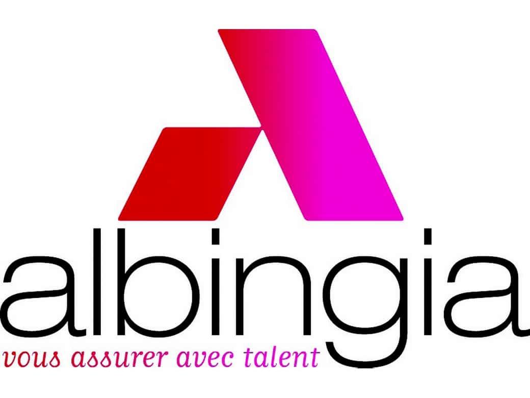 Logo-Albingia
