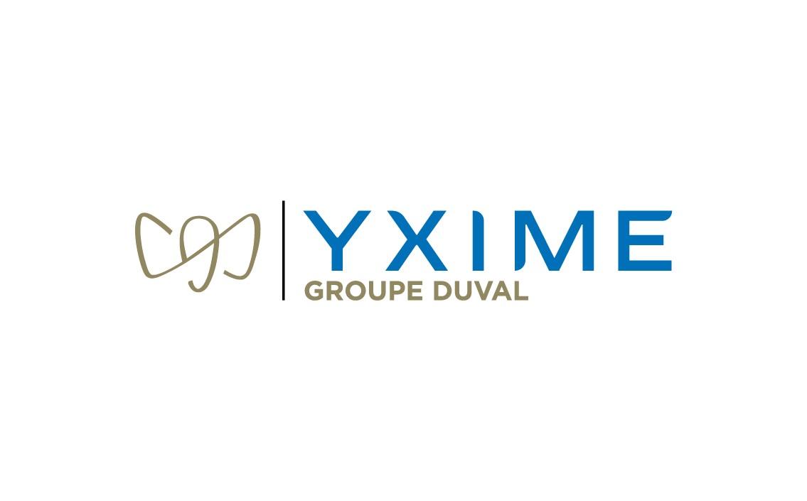 logo-yxime-site2