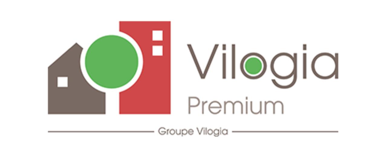 vilogiapremium_0
